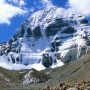 Mt. Kailash photo by Jan Reurink