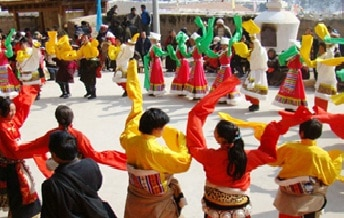 losar-new-year